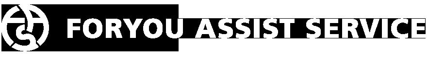 株式会社フォーユーアシストサービス
